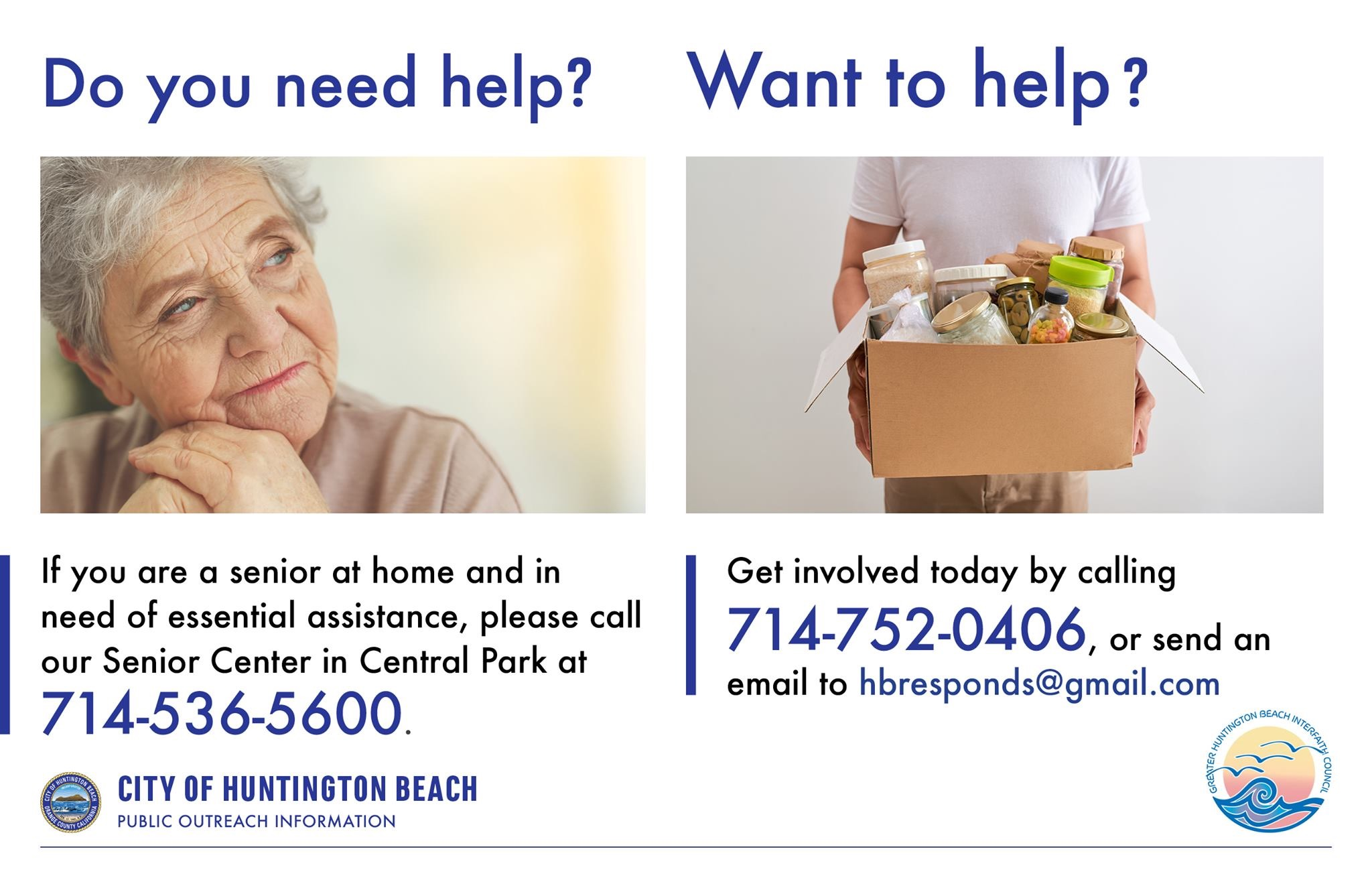 images about helping seniors